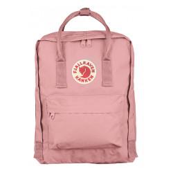 Classic Kånken Pink