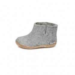 Chaussons Danois junior