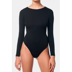 THE OW BODYSUIT