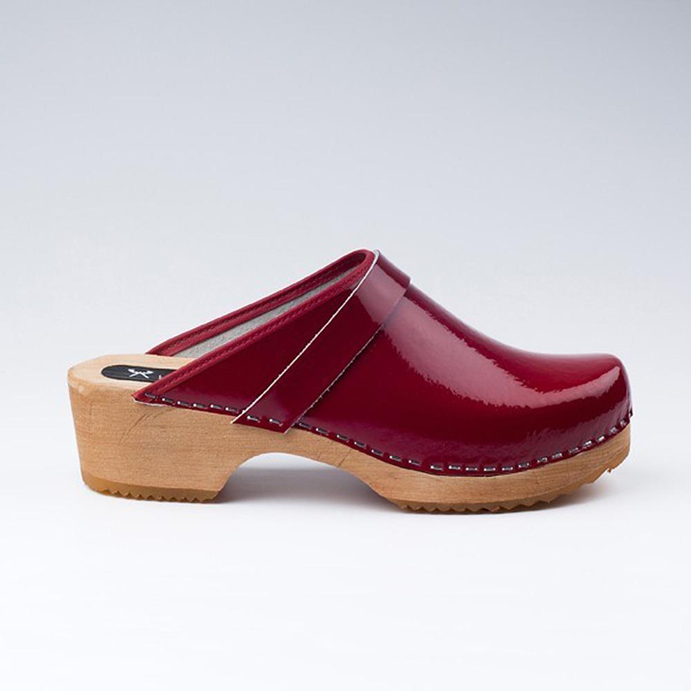 Toute notre notre notre gamme de chaussures L'Atelier Scandinave 8e64e0